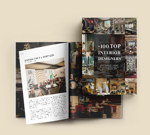 Ebook top +100 milan fashion The 10 Most Famous Milan Fashion Brands cover top 100book