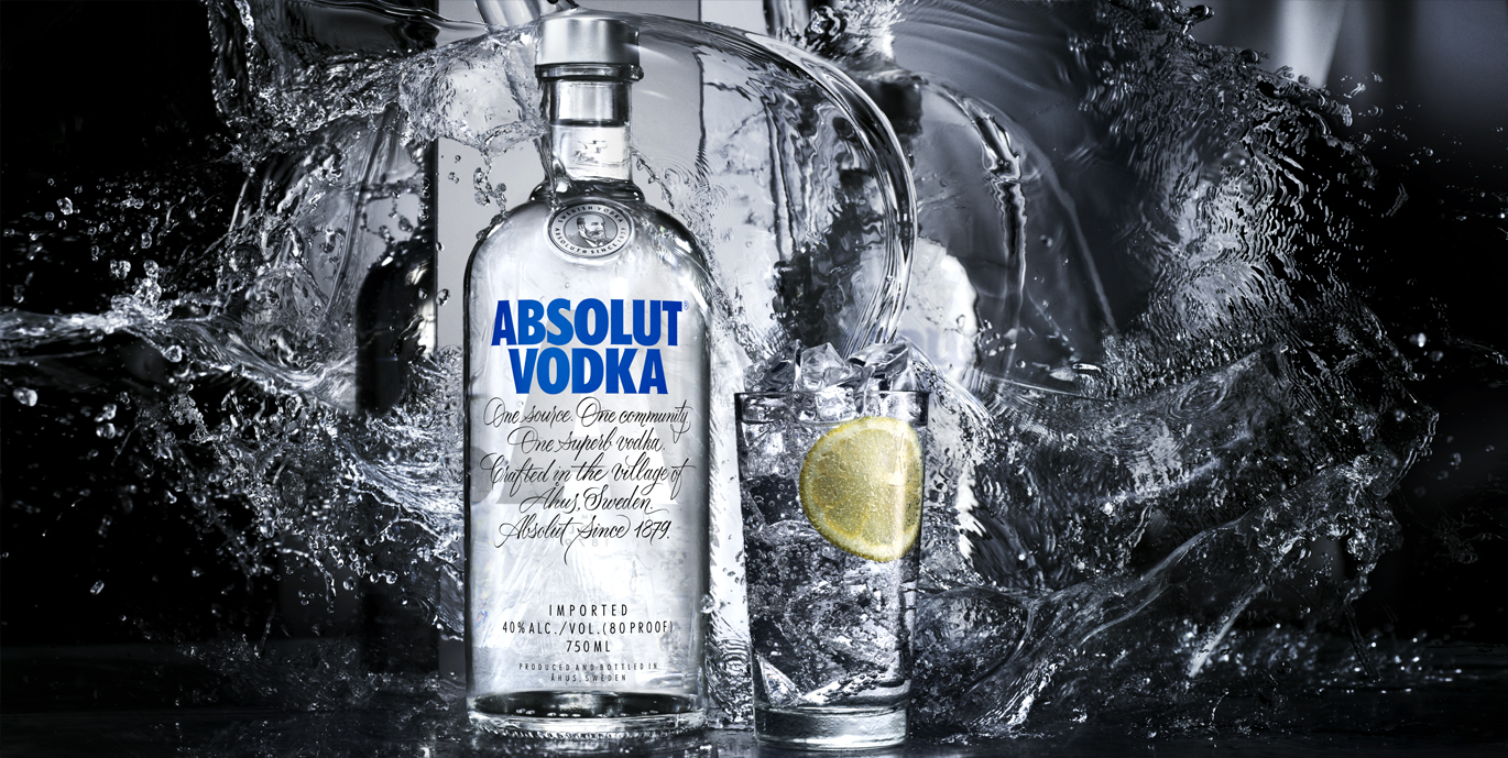 absolut-vodka-product-section limited edition Exclusive - Absolut Vodka Limited Edition Bottles absolut vodka product section