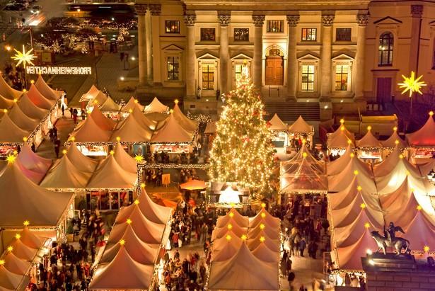 Lifestyle – The Best Christmas Markets Christmas Markets Lifestyle – The Best Christmas Markets Christmas Market at Kaiser Wilheim