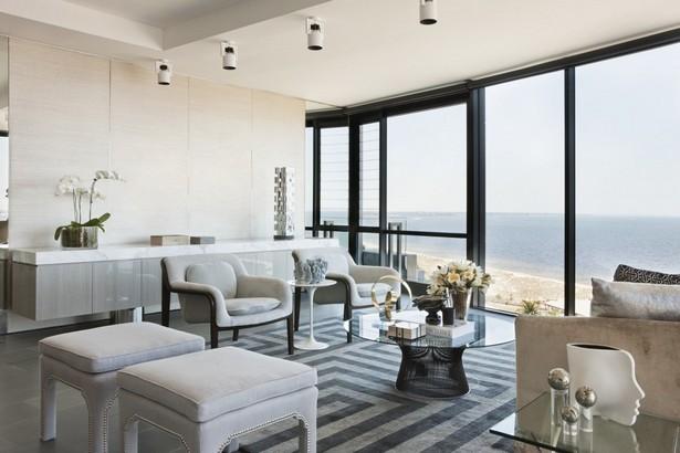 Interiors Interior Design By Kelly Hoppen