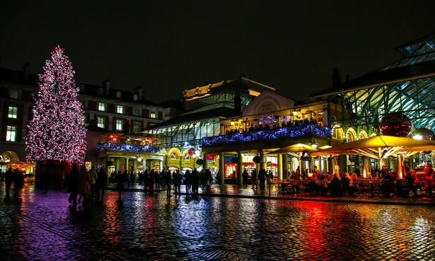 Lifestyle – The Best Christmas Markets Christmas Markets Lifestyle – The Best Christmas Markets covent garden christmas lights at the apple market by delng d87rh2e