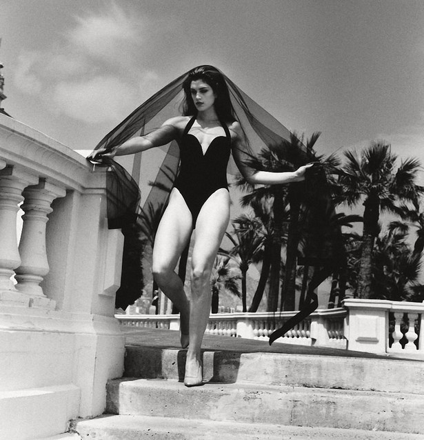 Photography - The Powerful Images from Helmut Newton (2) helmut newton Photography – The Powerful Images from Helmut Newton Photography The Powerful Images from Helmut Newton 2