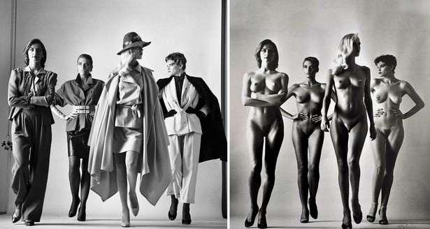 Photography - The Powerful Images from Helmut Newton (5) helmut newton Photography – The Powerful Images from Helmut Newton Photography The Powerful Images from Helmut Newton 5