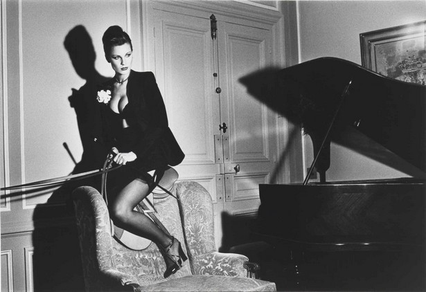 helmut newton Photography – The Powerful Images from Helmut Newton Photography The Powerful Images from Helmut Newton 6