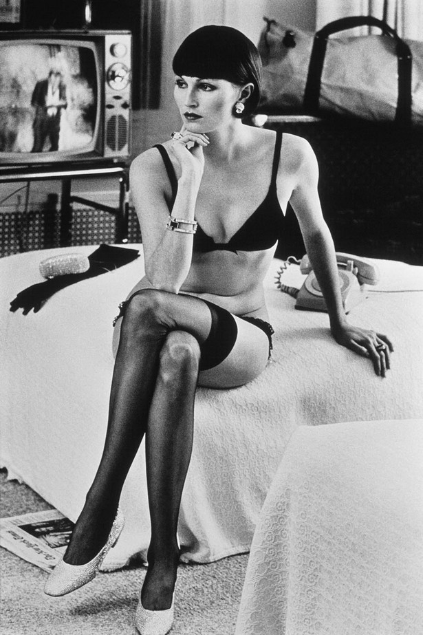 Photography - The Powerful Images from Helmut Newton (8) helmut newton Photography – The Powerful Images from Helmut Newton Photography The Powerful Images from Helmut Newton 8