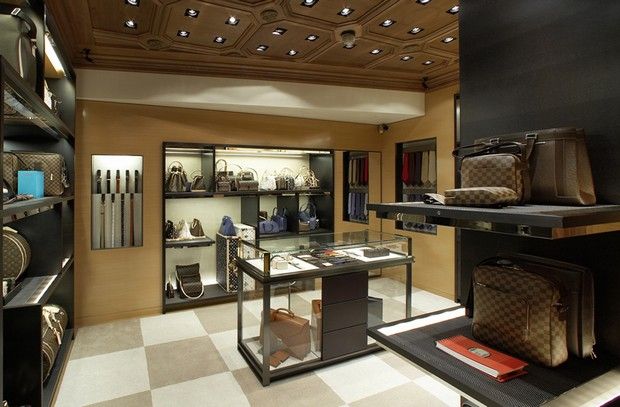 Luxury Store in Gstaad Louis Vuitton Fashion – Louis Vuitton Opens Luxury Store in Gstaad 505102h1