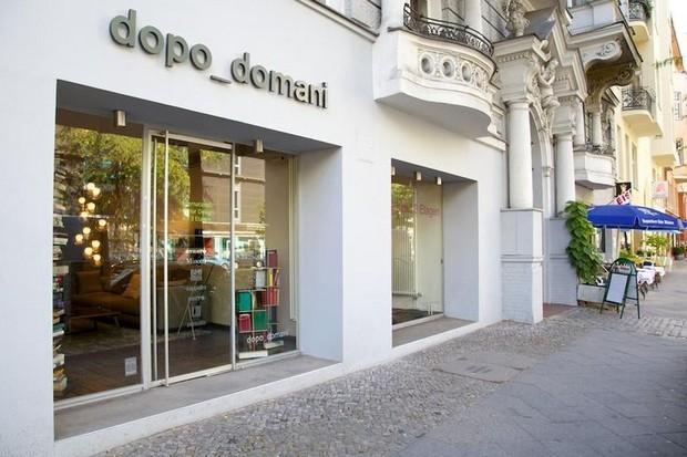 interiors top 5 best design concept stores in berlin. Black Bedroom Furniture Sets. Home Design Ideas