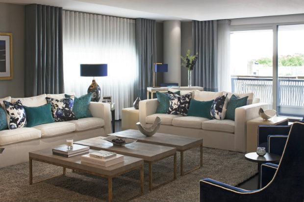 Interiors - Top 10 Interior Designers in London Interior Designers in  London Interiors - Top 10