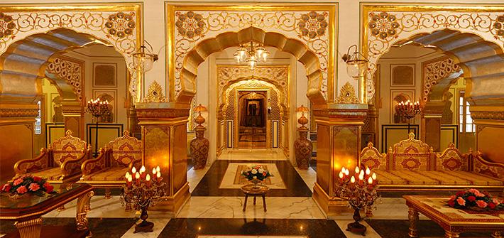 5 World S Most Expensive Hotel Suites Around World Boca