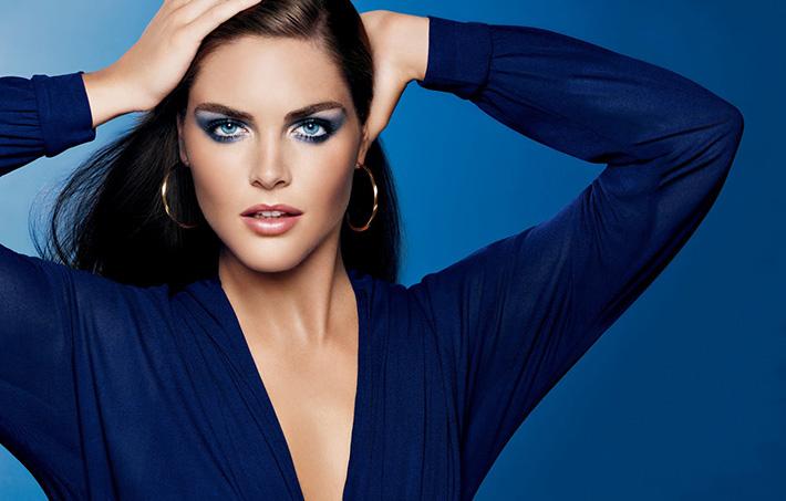 """Hilary_Rhoda""  The World's Highest-Paid Models Hilary Rhoda copy"