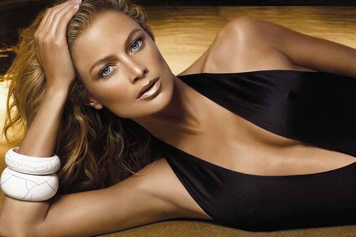 """carolyn-murphy ""  The World's Highest-Paid Models carolyn murphy copy"