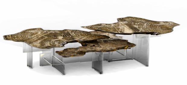 """""""monet-acrylic-base-center-table-03"""""""