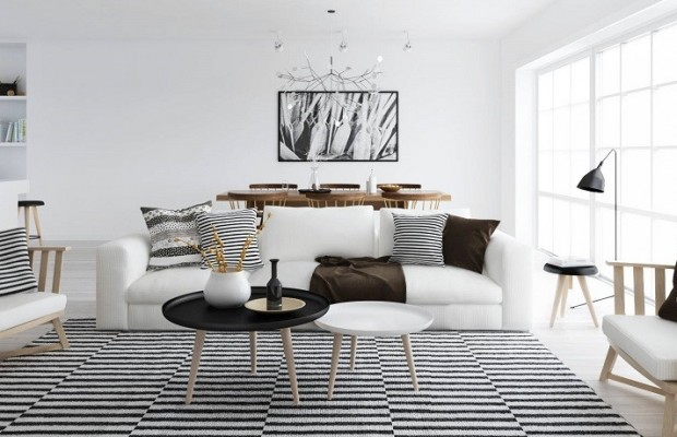 10 Secrets from Top Interior Designers on how to improve your home
