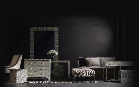 The Furniture Hot List from High Point Market. Take a Look. BOARD BL 480x300