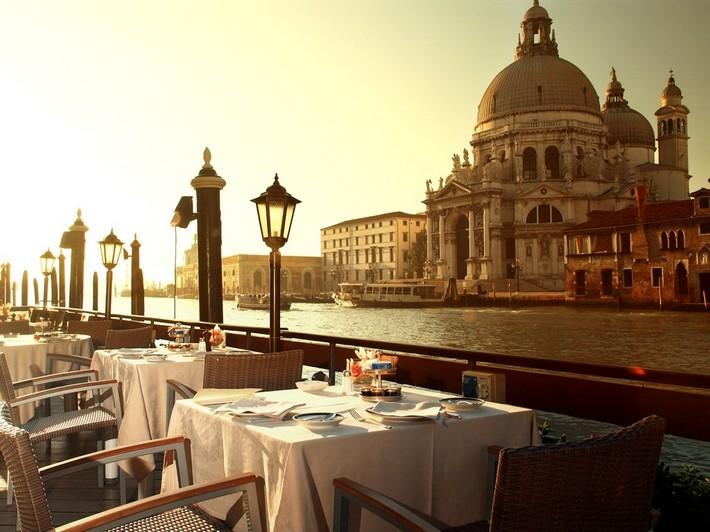 gritti-palace-venice-venice-italy-106789-1  Best Luxury Hotel Interiors in Venice gritti palace venice venice italy 106789 1