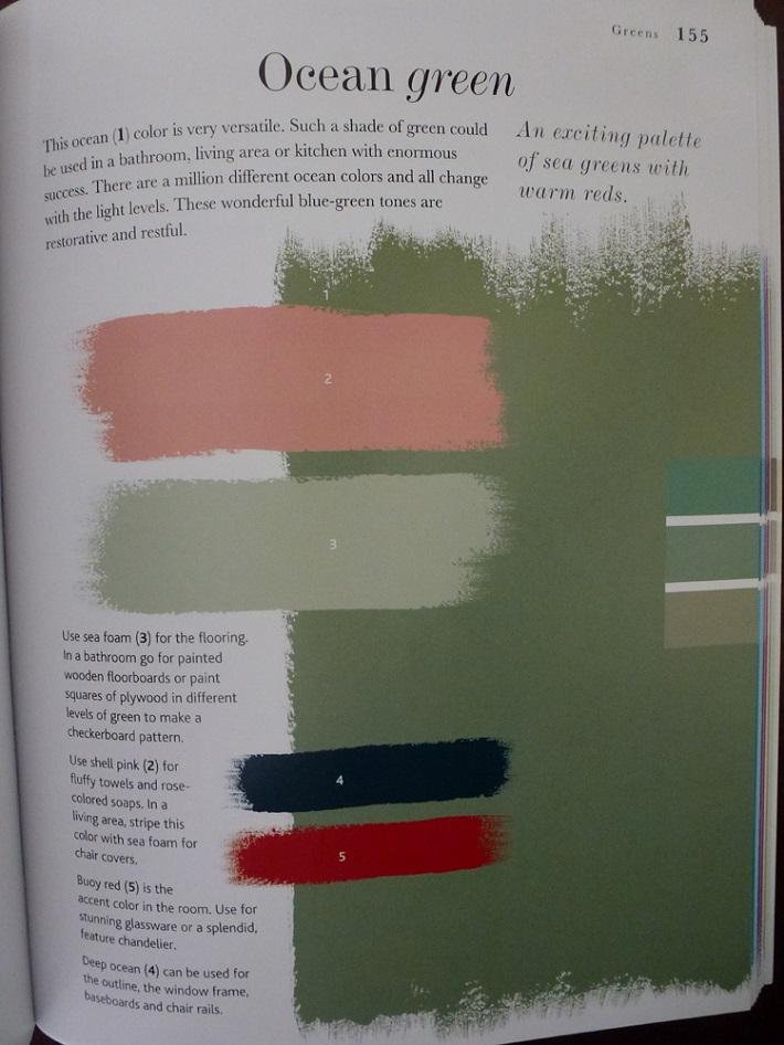 5-must-read-interior-design-books-boca-do-lobo-blog2  5 must read interior design books 5 must read interior design books boca do lobo blog2