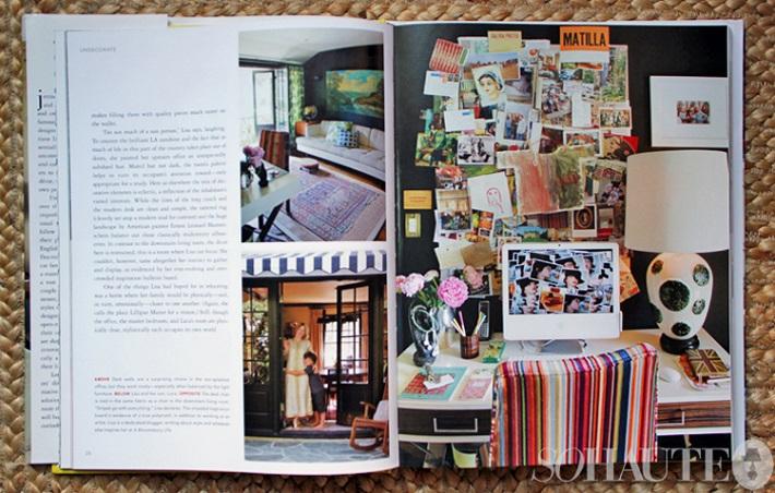 5-must-read-interior-design-books-boca-do-lobo-blog3  5 must read interior design books 5 must read interior design books boca do lobo blog3