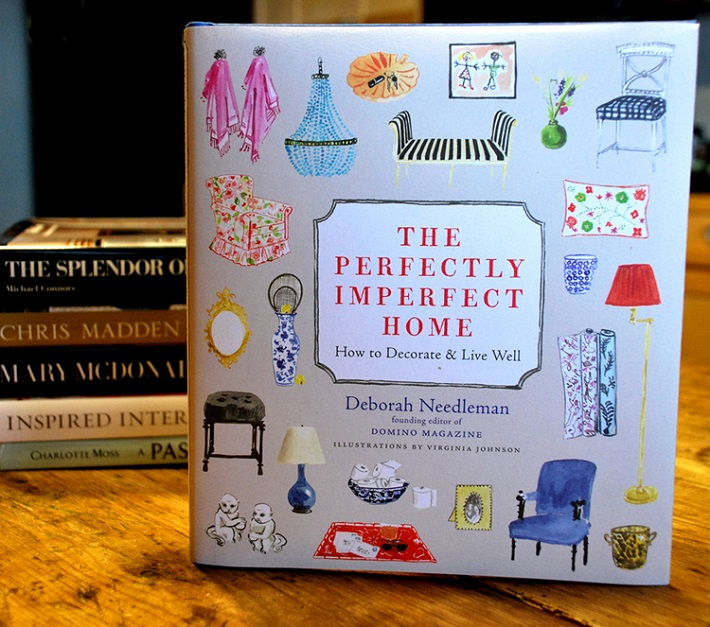 Interior designing books for beginners Interior design books for beginners