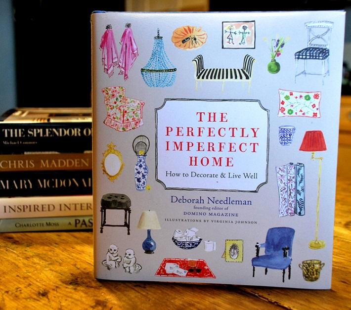 5 Must Read Interior Design Books Boca Do