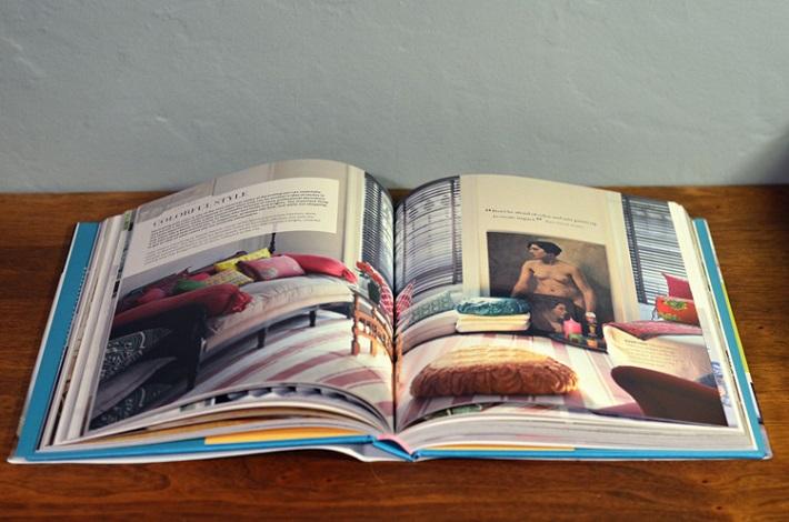 5-must-read-interior-design-books-boca-do-lobo-blog5  5 must read interior design books 5 must read interior design books boca do lobo blog5