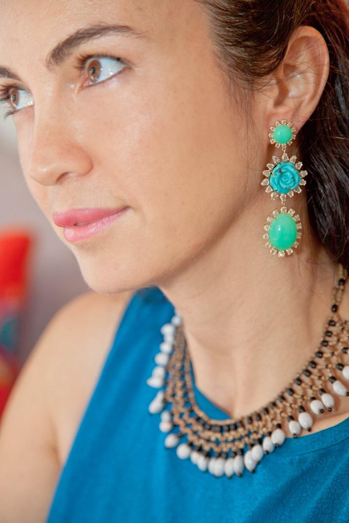 designer jewelry brands neuwirth style guru fashion