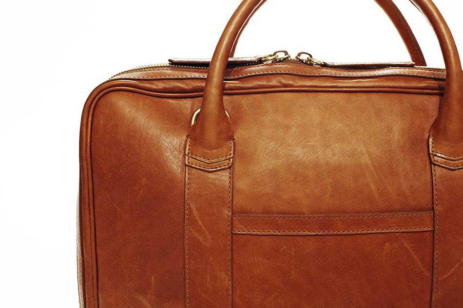 Libero Ferrero leather bags 2  TOP 10 LUXURY CHRISTMAS GIFTS FOR HIM AND FOR HER – 2013 Libero Ferrero leather bags 2