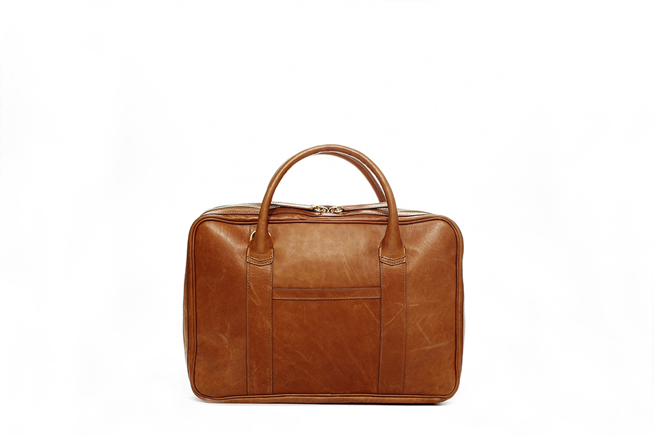 Libero Ferrero leather bags  TOP 10 LUXURY CHRISTMAS GIFTS FOR HIM AND FOR HER – 2013 Libero Ferrero leather bags