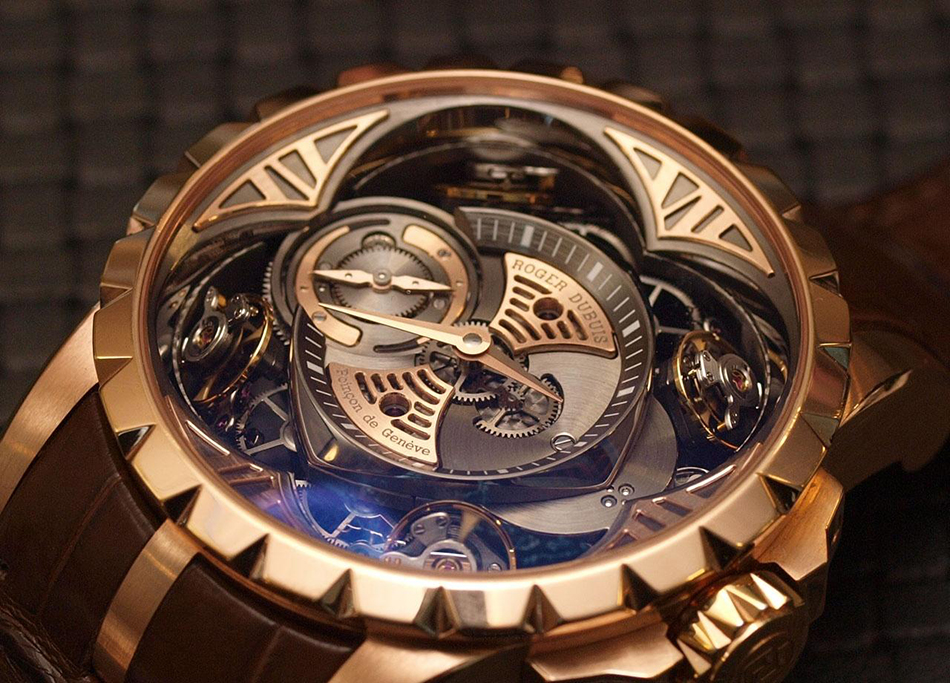 TOP 10 LUXURY CHRISTMAS GIFTS FOR HIM AND FOR HER – 2013 | Boca do ...