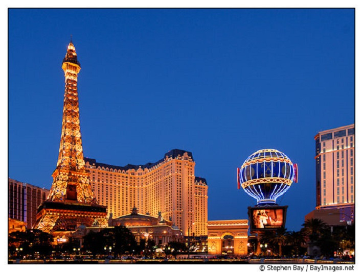 Hotel Eiffel Blomet Paris | Official website | Near Eiffel
