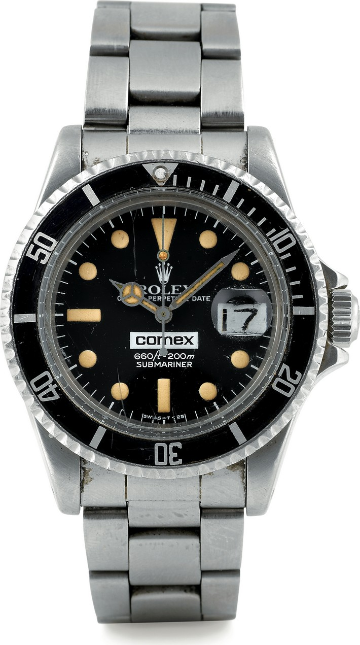 April Rolex Auctio  John Mayer and his love for watches 202