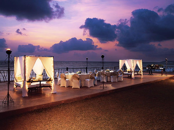 7  The Most Luxurious Valentine's Day Experiences You Can Pick From 7