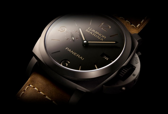 top mens luxury watches brands best watchess 2017 top 10 brands of watches for men best collection 2017