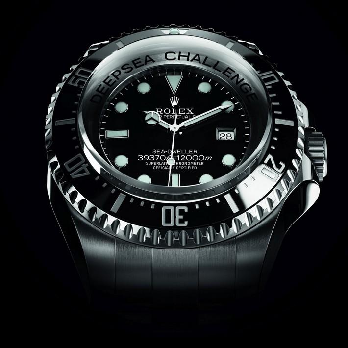 top luxury mens watches brands best watchess 2017 top 10 watch brands in the world boca do lobo s inspirational
