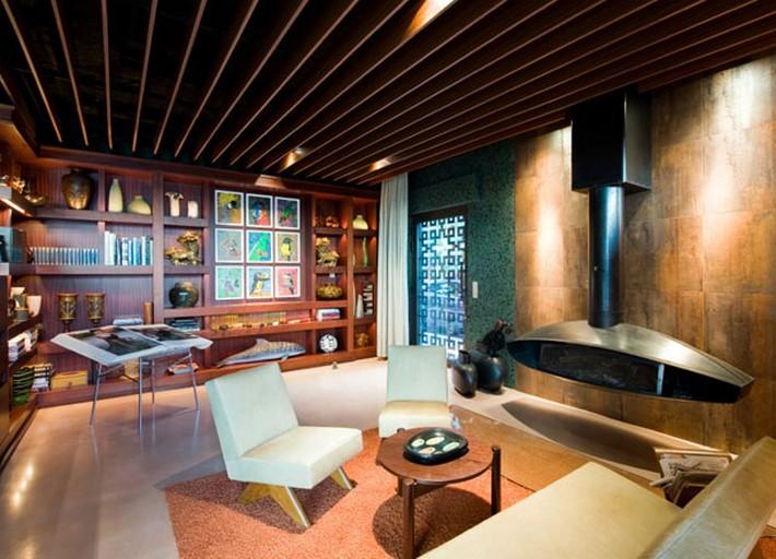 casamanara exclusive interior architecture studio in monaco. Black Bedroom Furniture Sets. Home Design Ideas