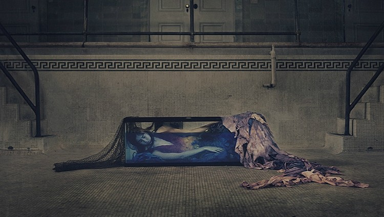 Brooke-shaden-inspiration-in-photography6