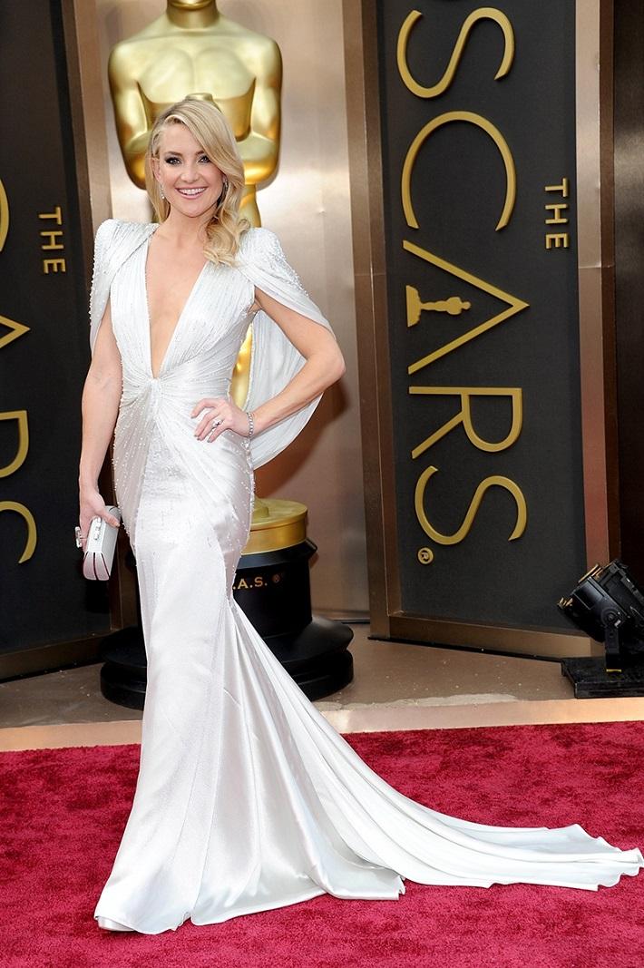 kate-hudson_best-dressed-oscars-2014 Best Dressed Celebrities 2014 Oscars: The Best Dressed Celebrities kate hudson best dressed oscars 2014