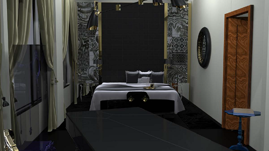 """Boca do Lobo & Friends Experience at Hotel Infante Sagres""  Boca do Lobo & Friends Design Experience at Hotel Infante de Sagres 1743541 10151983273366586 1176963936 n"