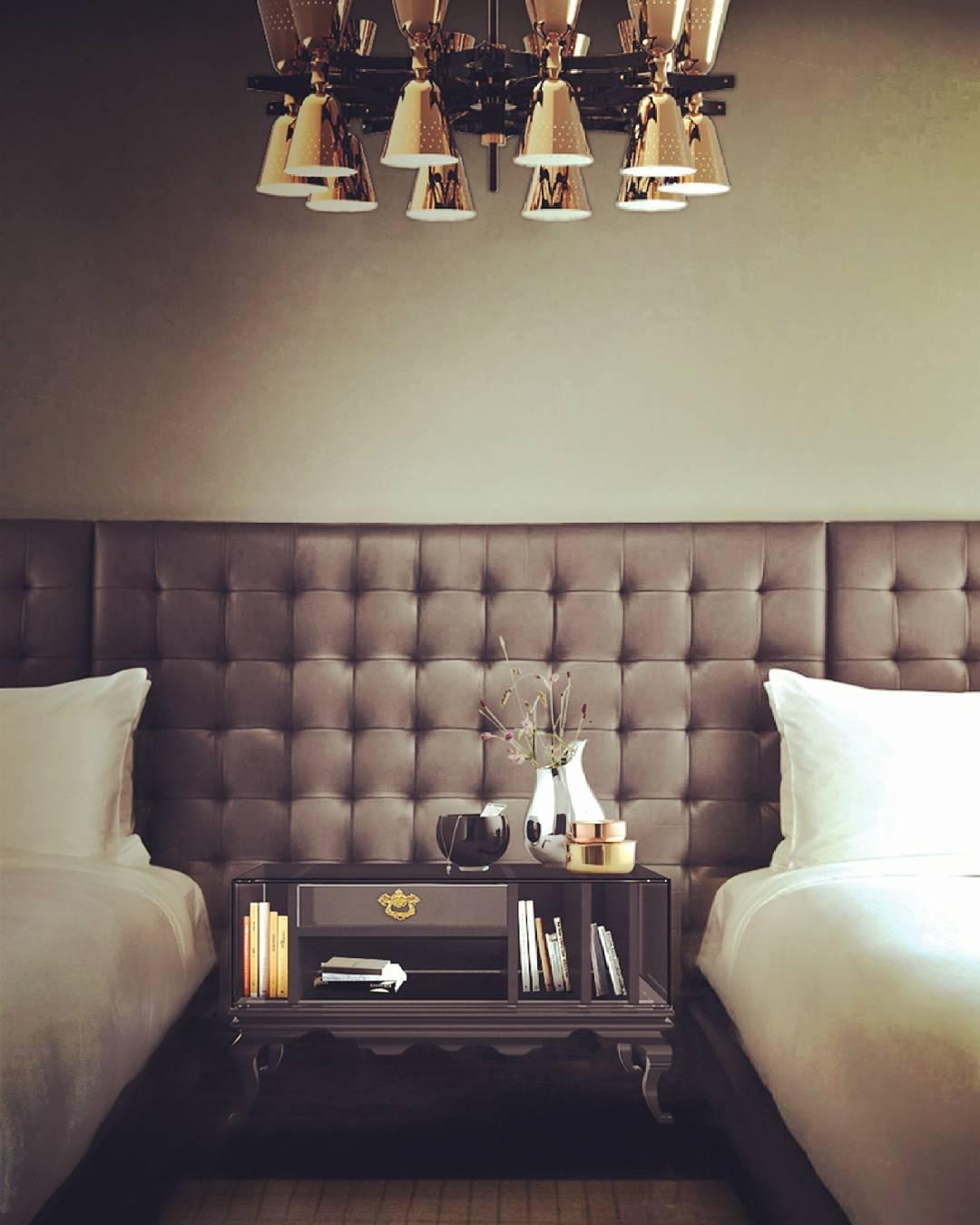 This exquisite nightstand features Boca do Lobos core design traitshellip
