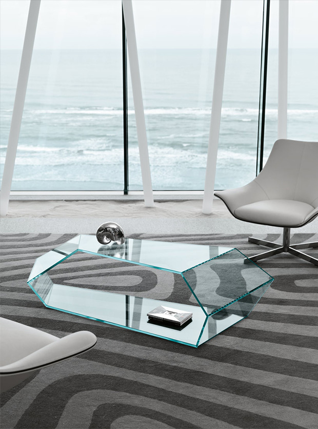China Glass Table Glass Table Manufacturers Suppliers