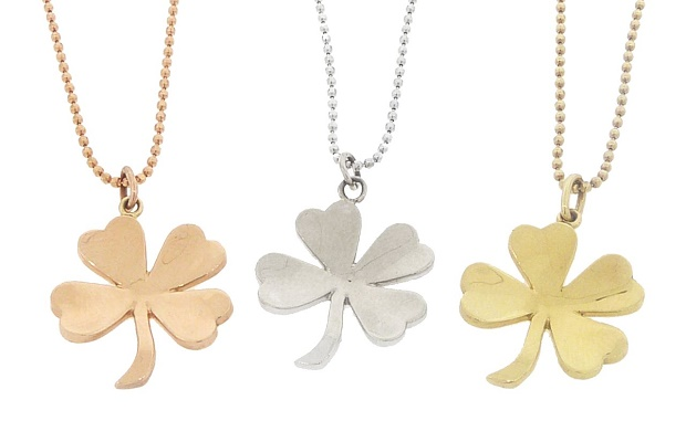 jennifer meyer outstanding jewelry for every day boca