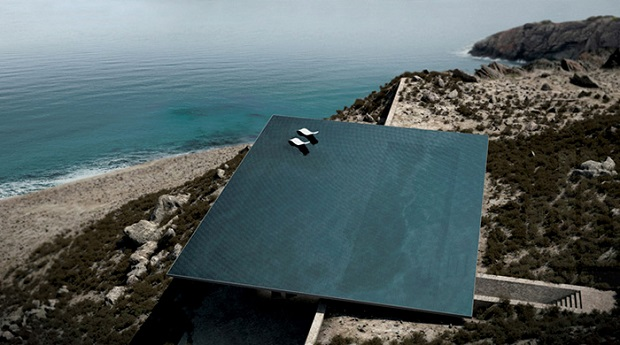 Fancy a swim? The most luxurious and tempting swimming pools  Fancy a swim? Be amazed with these luxurious and tempting swimming pools kois associated architects mirage header