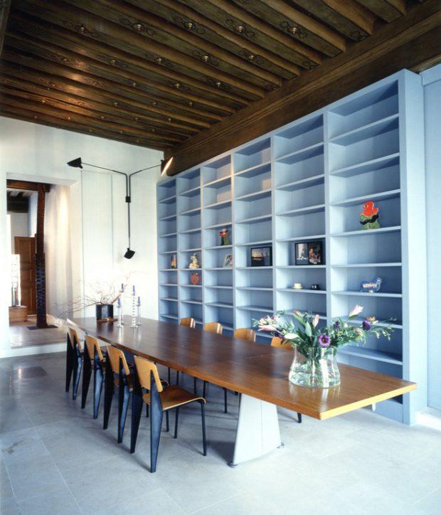 03_c_aki_furudate  5 modern architects/ designers at home!  03 c aki furudate1 620x724