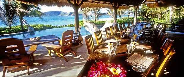 Richard Branson's Ne ker Island  Spend a luxurious vacation in a celebrity's home necker island places beyond 1