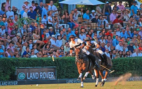 Boca do Lobo at the Land Rover International Polo tournament torneo internacional land rover de polo 480x300