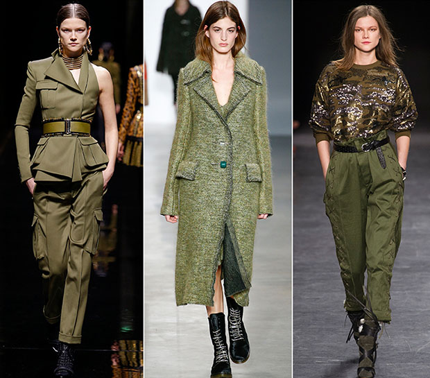 20 Fashion Trends for Fall/Winter 2014-2015 by VOGUE fashion trends 20 Fashion Trends for Fall/Winter 2014-2015 by VOGUE 10