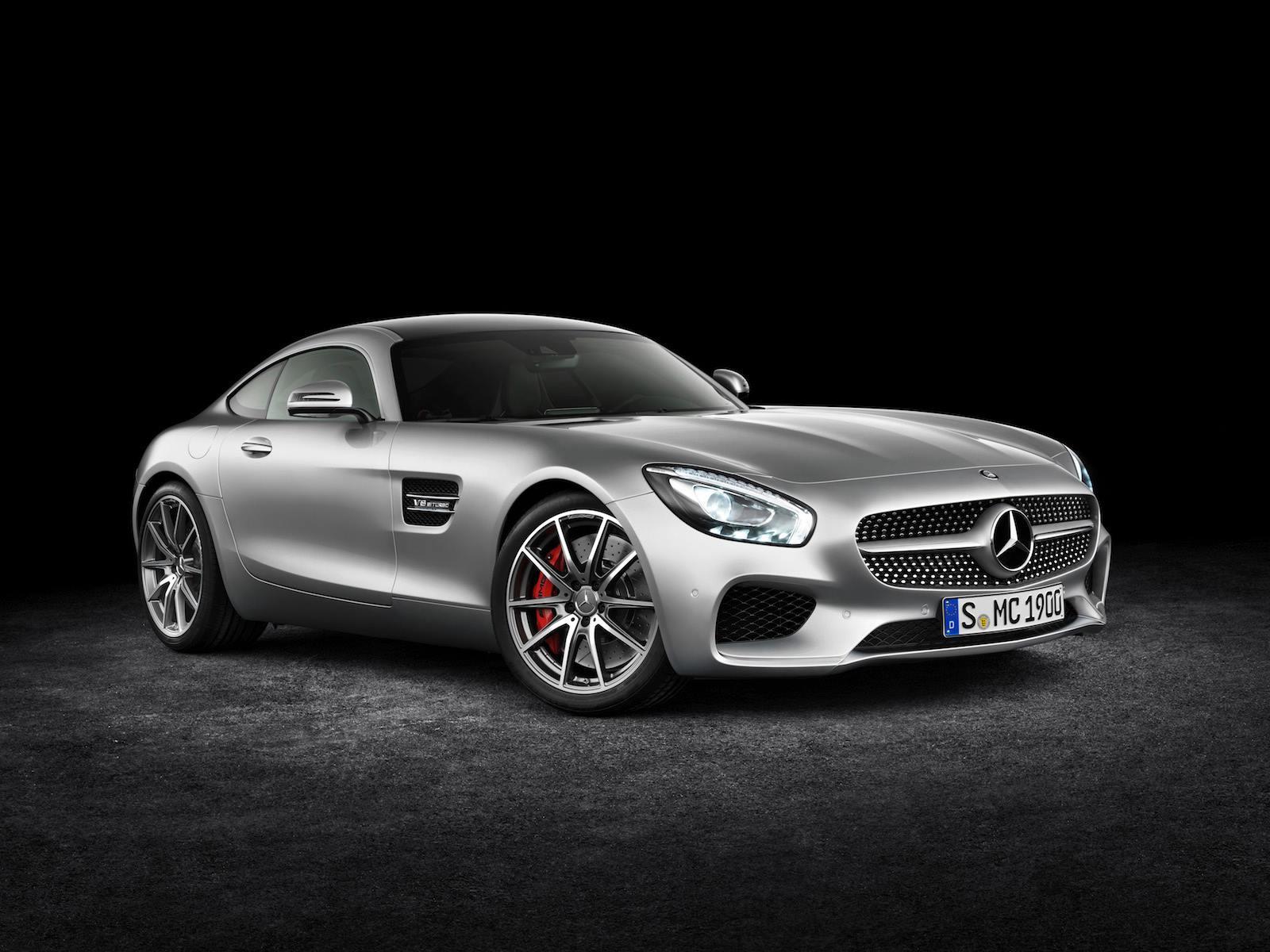 Mercedes  Gt New Mercedes Benz AMG GT 10546999 10152716492346670  2480374918733675230 O