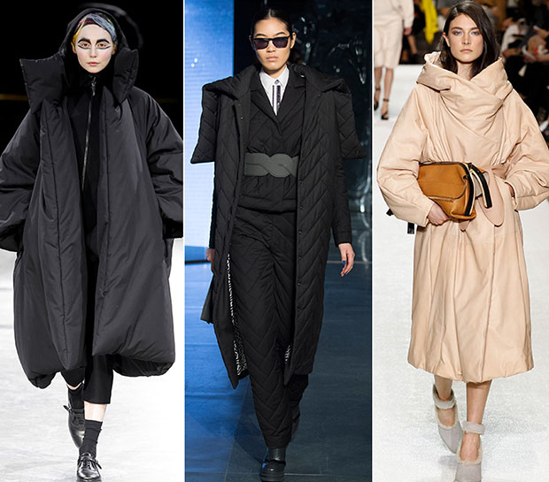 20 Fashion Trends for Fall/Winter 2014-2015 by VOGUE fashion trends 20 Fashion Trends for Fall/Winter 2014-2015 by VOGUE 11