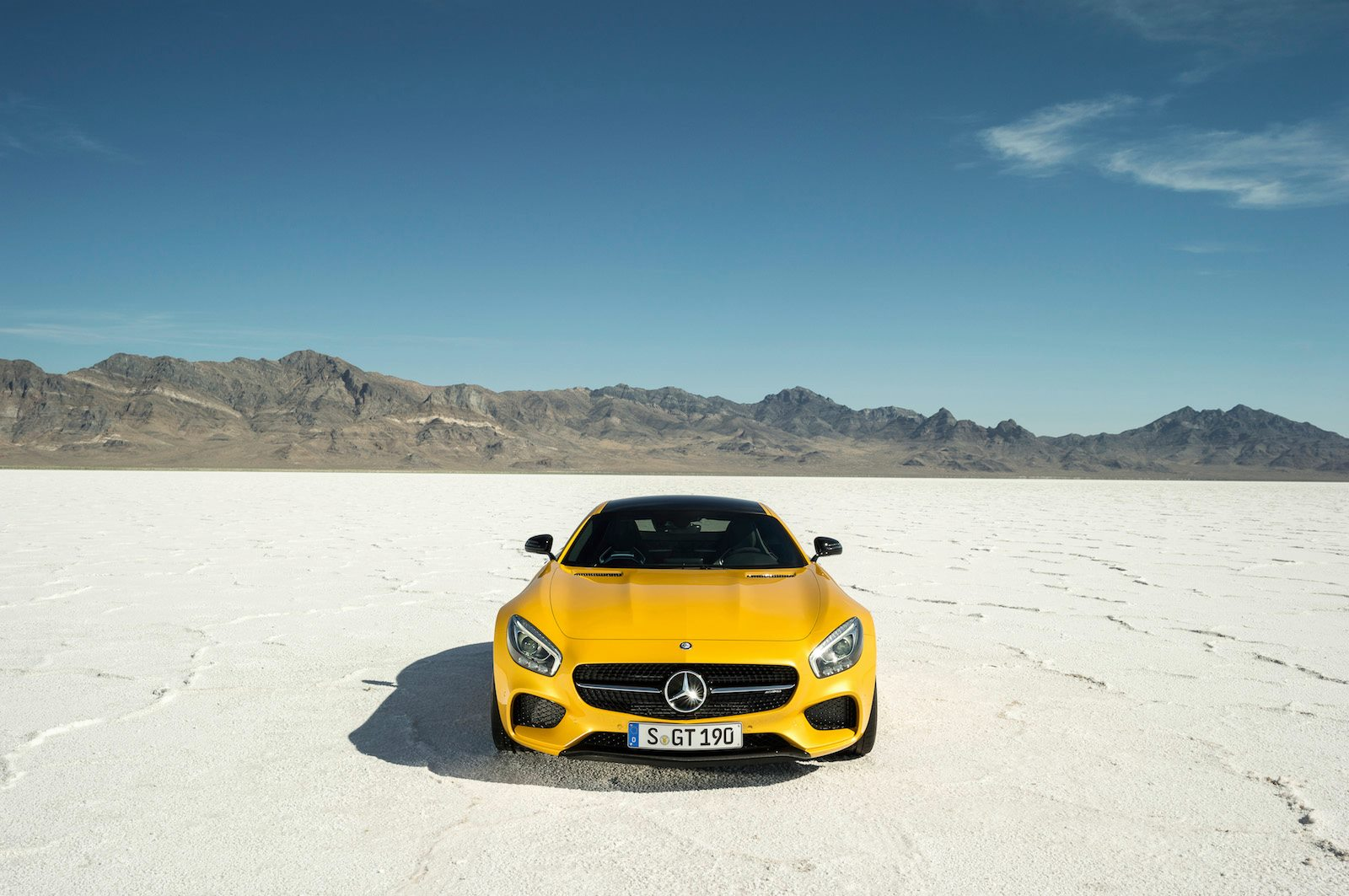AMG GT  New Mercedes-Benz AMG GT  1497879 10152714627831670 4733109254196202407 o