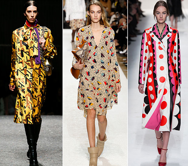 20 Fashion Trends for Fall/Winter 2014-2015 by VOGUE fashion trends 20 Fashion Trends for Fall/Winter 2014-2015 by VOGUE 16