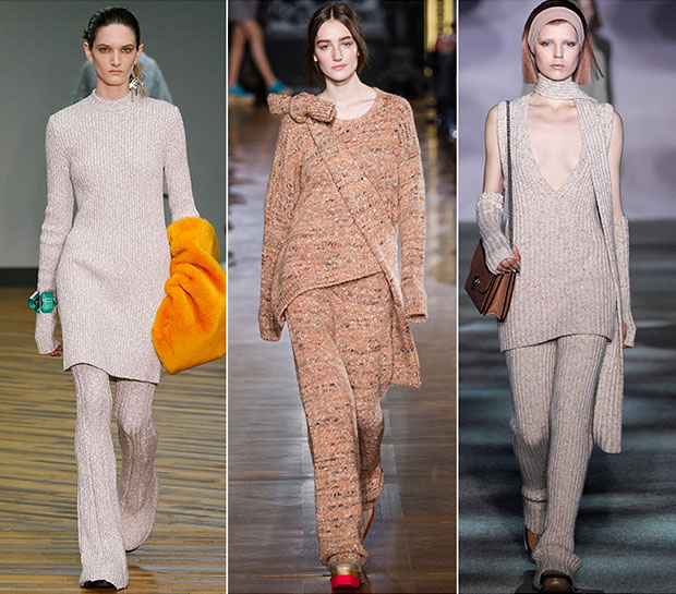 20 Fashion Trends for Fall/Winter 2014-2015 by VOGUE fashion trends 20 Fashion Trends for Fall/Winter 2014-2015 by VOGUE 2